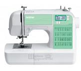Швейная машина Brother SM-340E