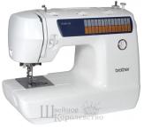 Швейная машина Brother Star 45 (ES)