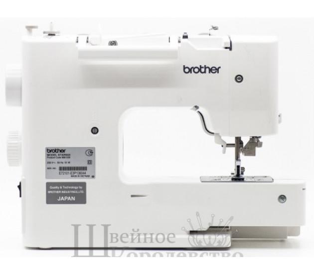 Купить Швейная машина Brother Star-55X Цена 8053 руб. в Москве