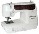 Швейная машина Brother Star 65 (ES)