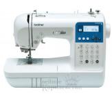 Швейная машинка Brother INNOV-IS 50 (NV 50)