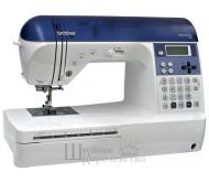 Швейная машина Brother INNOV-IS 450 (NV 450)