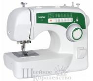Швейная машина Brother L-25