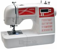 Швейная машина Brother JS 40E