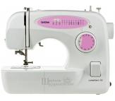 Швейная машина Brother Comfort 15