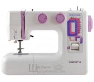 Швейная машина Comfort 18