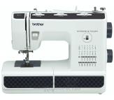 Швейная машина Brother HF27