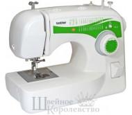 Швейная машина Brother HQ-27