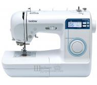 Швейная машина Brother INNOV-IS 30 (NV 30)