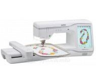 Швейно-вышивальная машина Brother Innov-is BP3600
