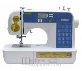 Швейная машина Brother JS 50CE (ES)