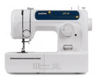 Швейная машина Brother JSL 18