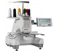 Вышивальная машина Brother PR 600 (ES)