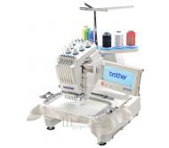 Вышивальная машина Brother PR 620