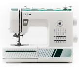 Швейная машина Brother PS 70