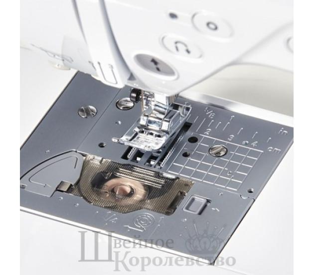 Купить Швейная машина Brother Style-100Q Цена 30890 руб. в Москве