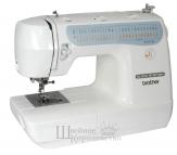 Швейная машина Brother Star-55 (ES)