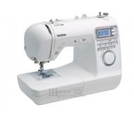 Швейная машина Brother INNOV-IS 25 (NV 25)