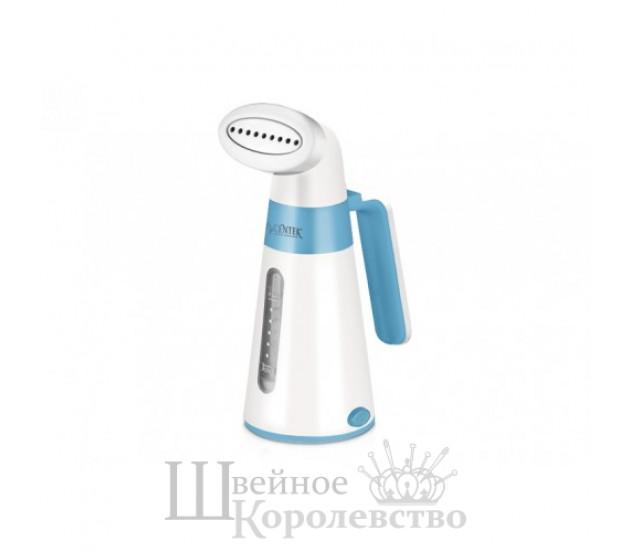 Ручной отпариватель Centek CT-2382 Blue