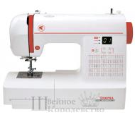Швейная машина Chayka New Wave 977