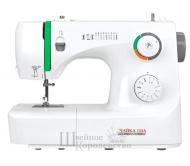 Швейная машина Chayka 134A