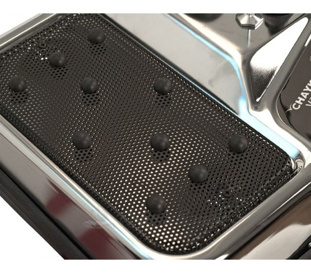 Купить Утюг с парогенератором Chayka V3600 Цена 21000 руб. в Москве