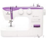 Швейная машина Comfort 2530