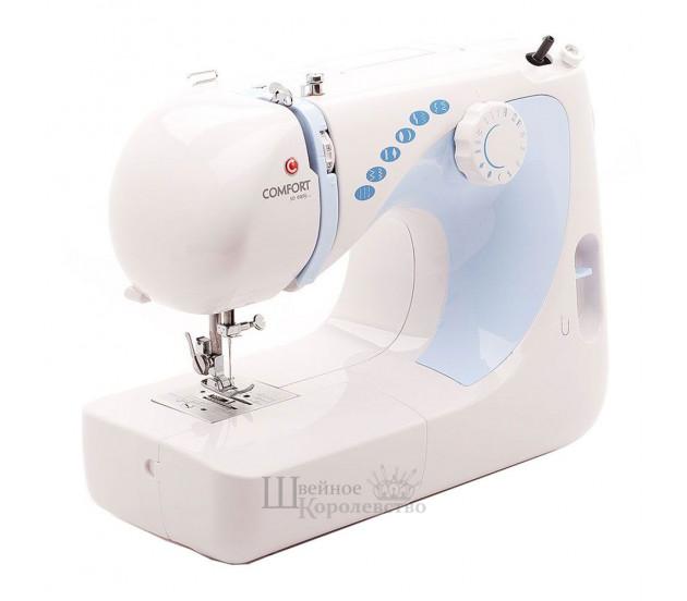 Швейная машина Comfort 300 (ES)