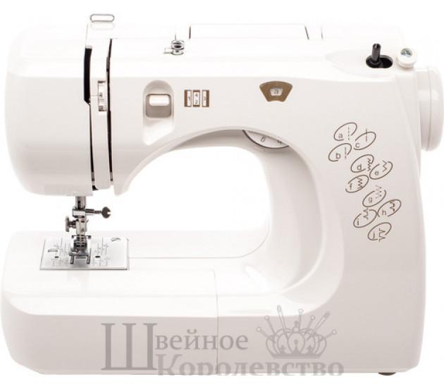 Швейная машина Comfort 12 (ВЭ)