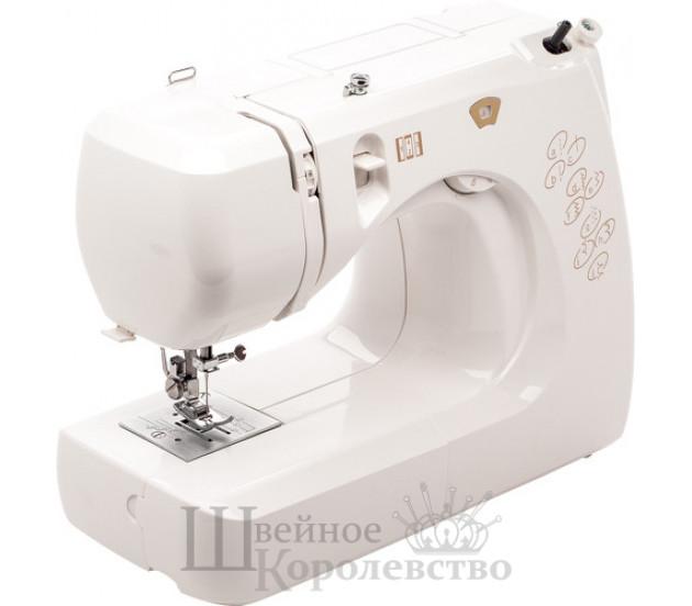Купить Швейная машина Comfort 10 Цена 5892 руб. в Москве