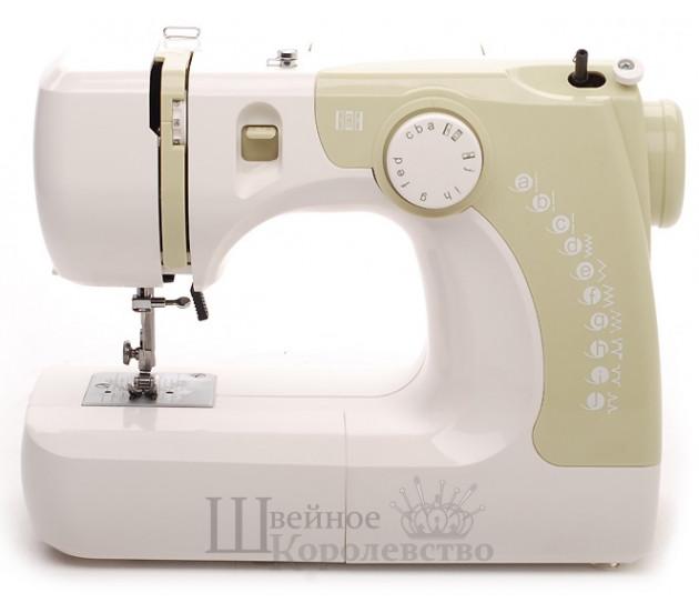Швейная машина Comfort 14 (Новая)