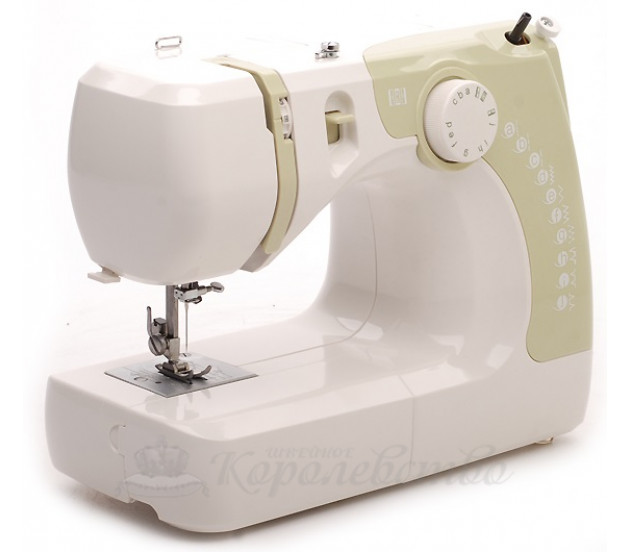 Купить Швейная машина Comfort 14 Цена 5127 руб. в Москве