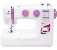 Швейная машина Comfort 17