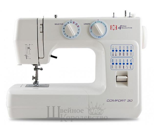 Швейная машина Comfort 30 (ES)