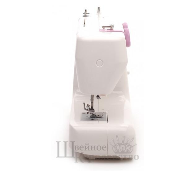 Купить Швейная машина Comfort 32 Цена 6332 руб. в Москве