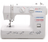 Швейная машина Comfort 48