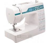 Швейная машина Comfort 90 (ES)