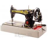 Швейная машина Dragonfly JA2-2
