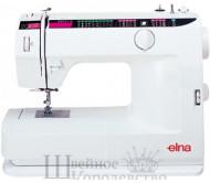 Швейная машина Elna 2007