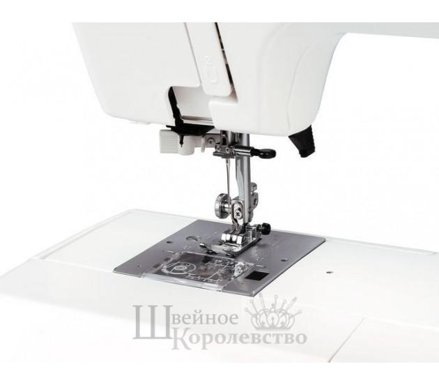 Купить Швейная машина Elna 3003 Цена 19900 руб. в Москве