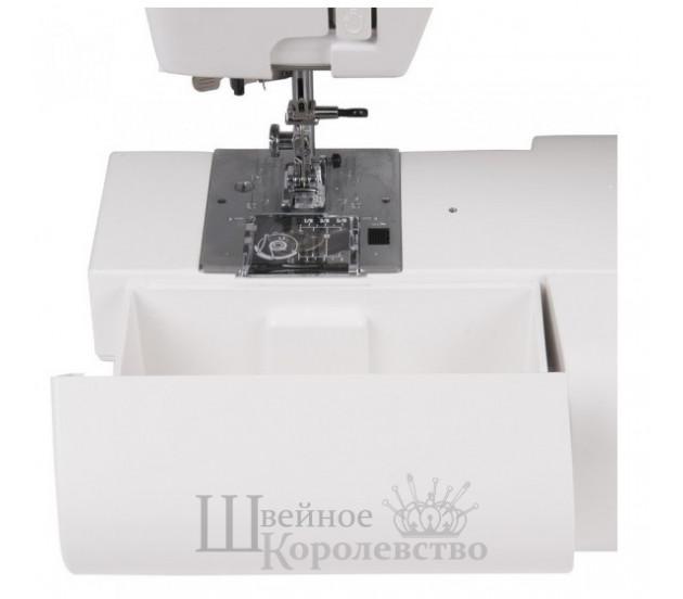 Купить Швейная машина Elna 4300 Цена 18670 руб. в Москве