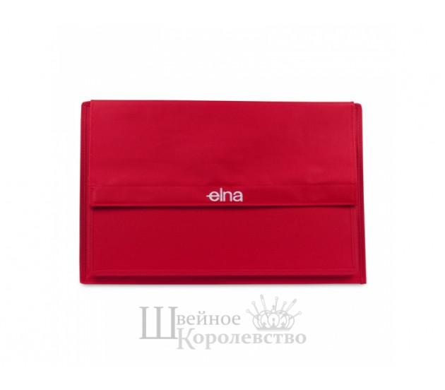 Купить Швейная машина Elna eXcellence 760 Цена 89500 руб. в Москве