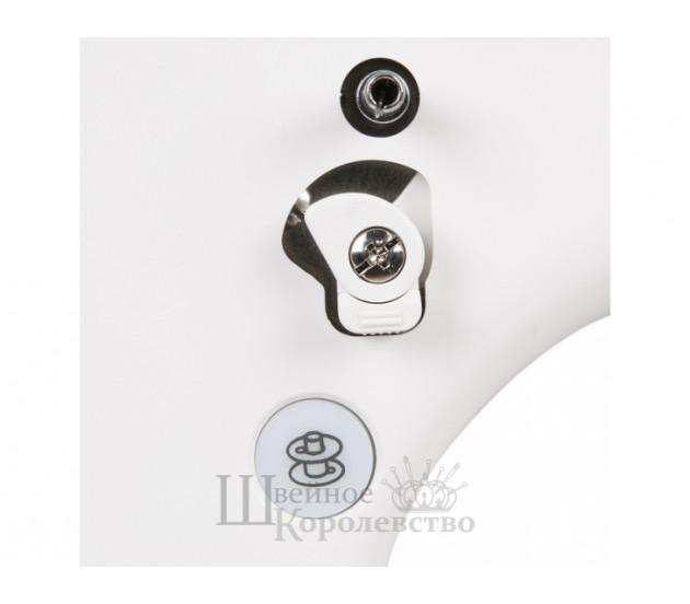 Купить Вышивальная машина Elna 9900 Цена 379902 руб. в Москве