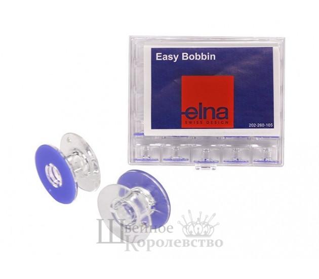 Купить Швейная машина Elna eXcellence 680 Цена 55900 руб. в Москве