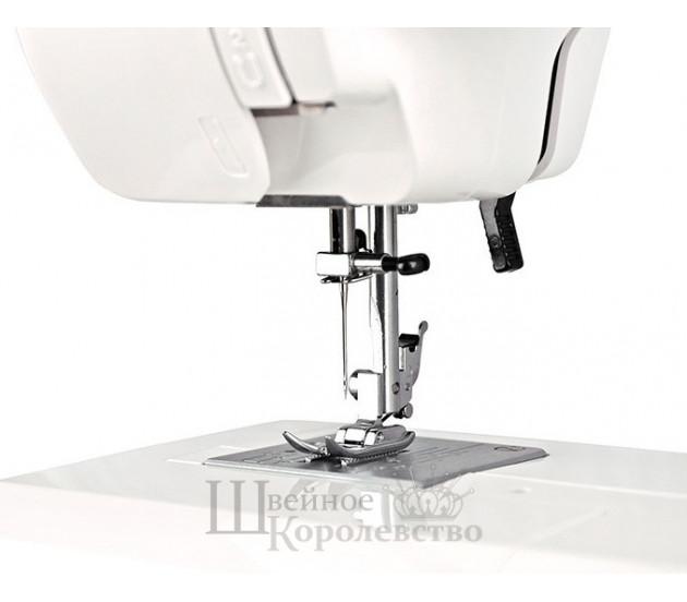 Купить Швейная машина Elna EasyLine 12 Цена 10990 руб. в Москве