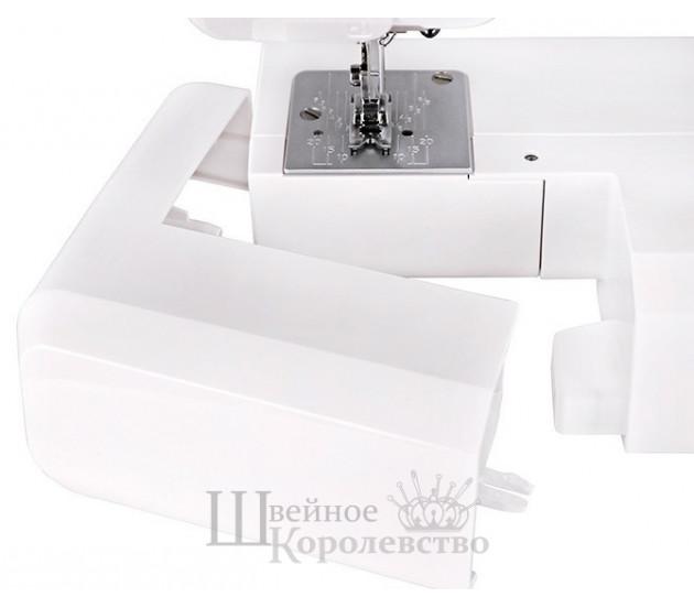 Купить Швейная машина Elna HM1606 Цена 5290 руб. в Москве