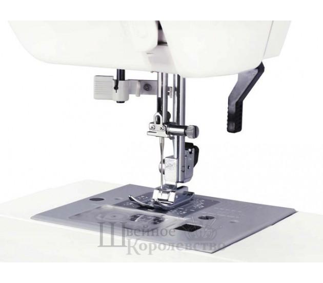 Купить Швейная машина Elna EasyLine 16 Цена 11990 руб. в Москве