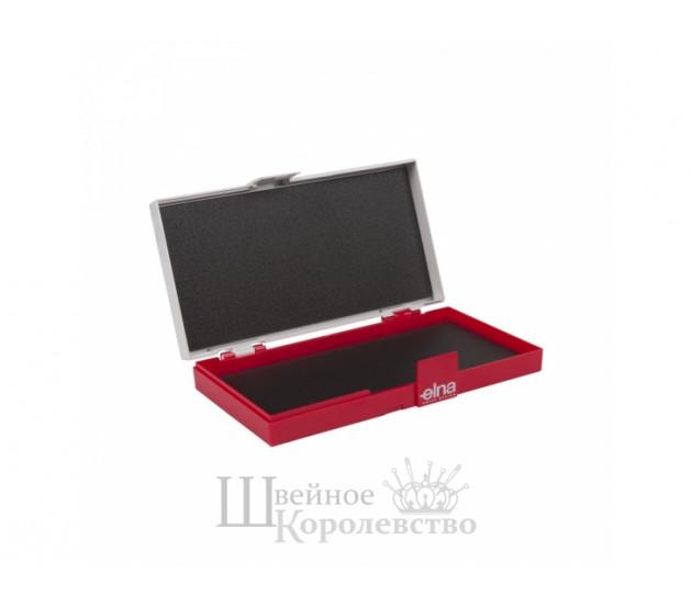 Купить Оверлок Elna 664 PRO Цена 25990 руб. в Москве