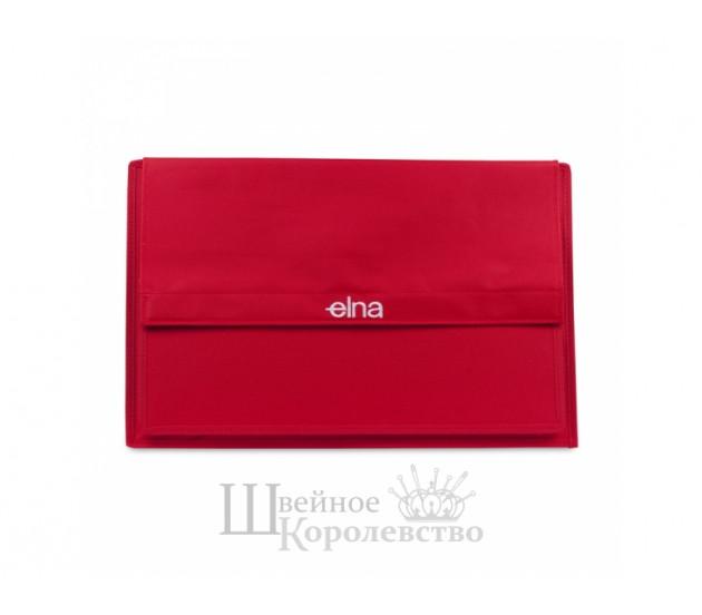 Купить Швейно-вышивальная машина Elna Expressive 860 Цена 120000 руб. в Москве