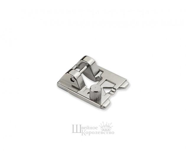 Купить Лапка для шв. маш. для пришивания тесьмы Au 131 Цена 1590 руб. в Москве